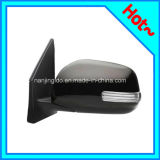Auto Car Side Mirror for Toyota RAV 4 2011