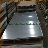 304L Hot Rolled Hr Stainless Steel Sheet with High Quality