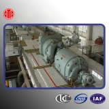 Citic Condensing Steam Turbine (N1-60)