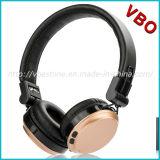 Wireless Headsets Wireless Music MP3 Headphone FM Radio Headphone