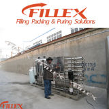 Pure Drinking Water Treatment Systems Machine From Fillex