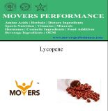 GMP Lycopene Softgel