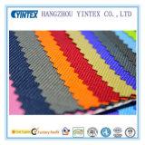 Yintex Polyester Spandex Elastic Fabric