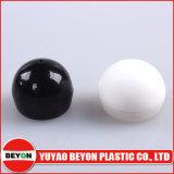 PP Plastic Bottle Cap (ZY04-A001)
