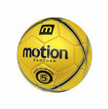 2017 New Design OEM TPU Football