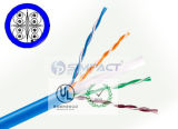 Guangdong Simpact New Style Good Quality CAT6-UTP