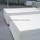 China Factory Modern Eco-Friendly Waterproof Fireproof High Density Magnesium Roof Board