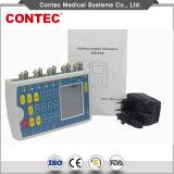 Medical Multiparameter Patient Monitor Simulator-Ms400