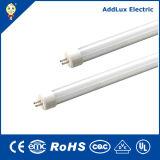 CE UL Aluminium G5 10W T5 LED SMD Tube Lamp