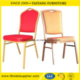 Hotsale Low Price Professional Design Stack Banquet Chair