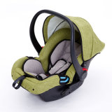 Baby Safety Car Seat with 3c, ECE, R44/04 Certificate (BCS-001)