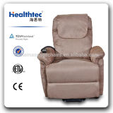 Europe Recliner Lift Chairs (D03-D)