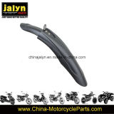 Bicycle Parts Bicycle Mudguard (Item: A5601028)