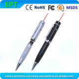 New Promotional Metal Laser Pen Shape USB (EP528)