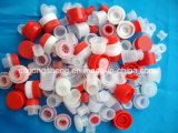 Differerent Size Plastic Injection Cap Mold