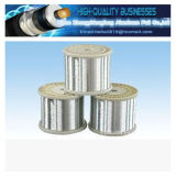 Aluminum Magnesium Alloy Wire with Competitive Price and High Quality