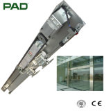Entrance Technology for Automatic Sliding Door