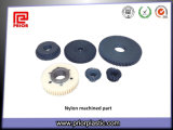Nylon Gears with Excellent Wear Resistance