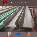 Hot Rolled Carbon Steel H Beam (CZ-H69)