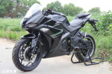 Electric Motorcycle Shadow R3 Strong Power Fast Speed