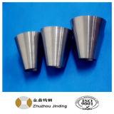 Factory Custom Tungsten Carbide Nozzle for Oil Drilling