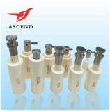 Fsh Special Ceramic Pump Module