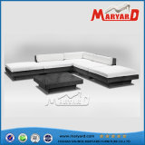Modern Synthetic Rattan Sofa Set Outdoor Furniture