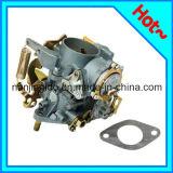 OEM Quality Car Carburetor for VW Transporter 1968-1979 113-129-031k