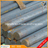 High Wear Resistance Grinding Rods
