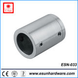 Hot Designs End Piece for Glasses (ESN-033)