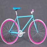 700c Fixie Fixed Gear Road Bike