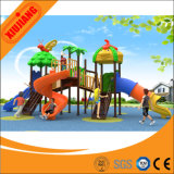 Wholesale Professional Outdoor Playground Items