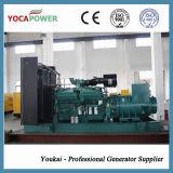 Cummins Diesel Engine 640kw/800kVA Diesel Generator Set