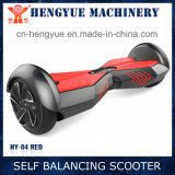New Designed Self Balancing Scooter with Cheap Price