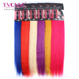 PU Tape Skin Weft Hair Extension