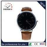 Clock Wholesale, Custom Logo Men Watch, Women Watch (DC-765)