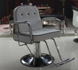 New Style Product Salon Furniture Barber Chair for Sale