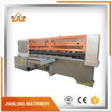 Woodwork Machinery Venner Clipper
