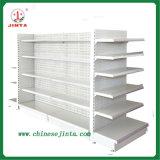 Metal Pegboard Supermarket Tego Shelf (JT-A23)