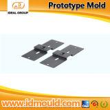 Customize Bending Sheet Metal Fabrication Factory