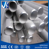 Hot Dipped Galvanized Black Welded Steel Pipe Jhx-RM4028-L