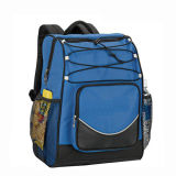 New Products Funny Fashion Cooler Backpack, Backpack Cooler Sh-15122173