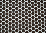 Ss Perforated Mesh Sheet Facroty Supply with Low Price