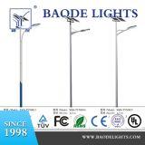 Classical Solar Power LED Street Light for African Market