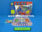 Cheap Playing Game Toy for Kids Promotional Game Toys (689458)