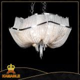 Hotel Chandelier Decorative Pendant Project Lighting (KA111)