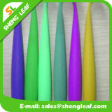 Students Cartoon Stationery Supplies Ball Point Pens Soft Rubber Gift