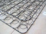 65% Carbon Steel Wire Making Bonnell Springs