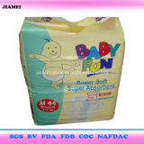 All Sizes Premium Quality Disposable Baby Diapers