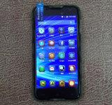 5inch Shook Proof Rugged Smart Phone 64bit Processor